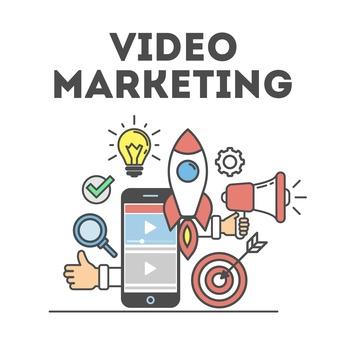 online video platform.jpg