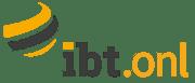 IBT Online Logo-6