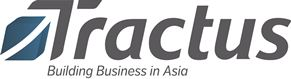 Tractus-Asia-Logo.jpg