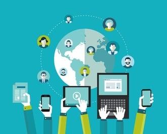 video marketing mobile international.jpg