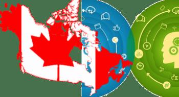 website localization canada webinar.png