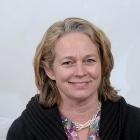 Susanna-Hardy-Webinar-image