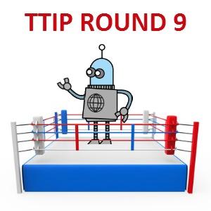 ttip_round_9